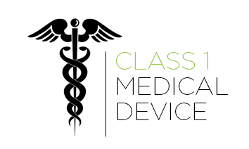Class 1 Medical Device